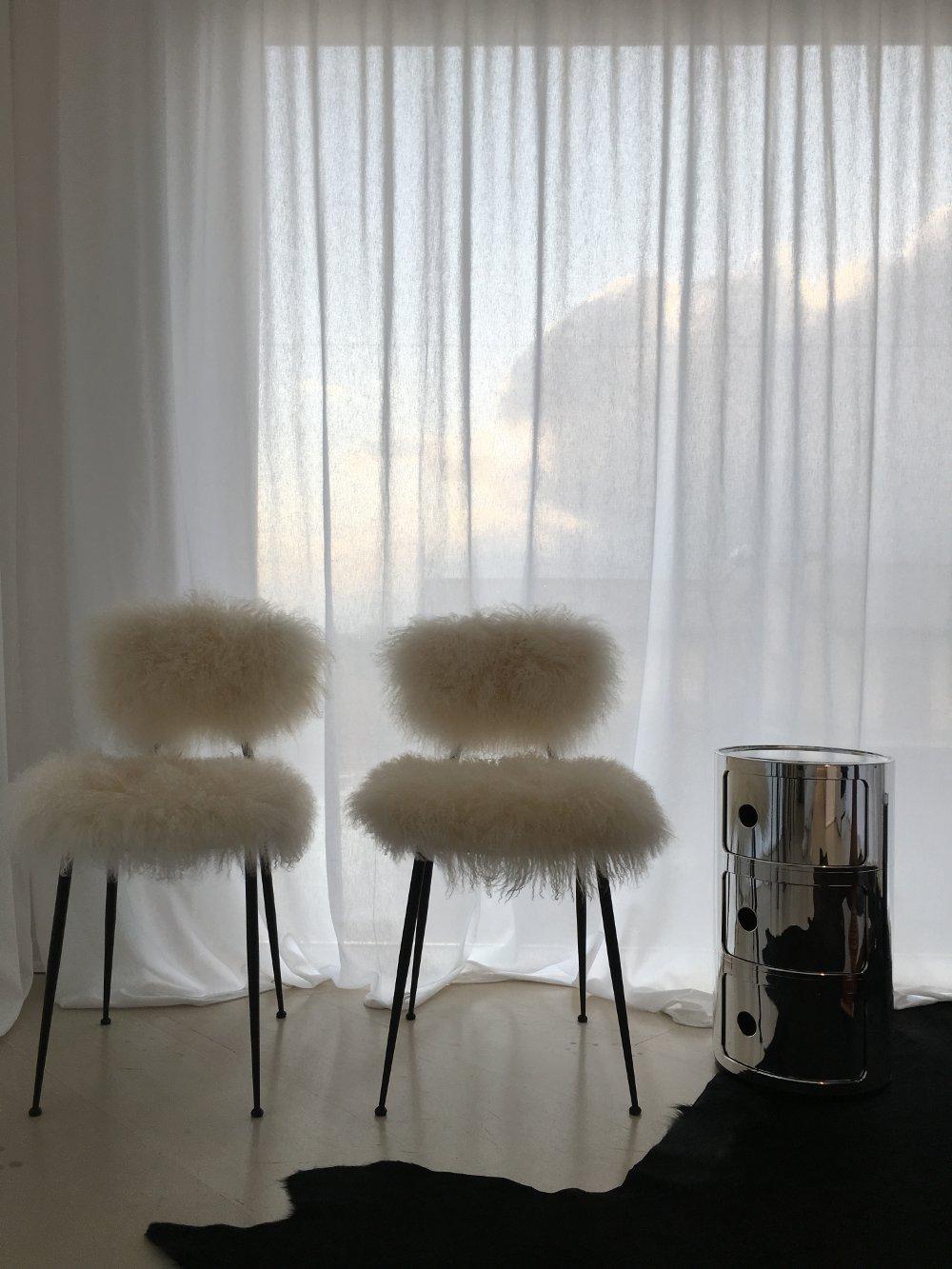 Rivestimenti per sedie e poltrone mario tessarollo for Rivestimenti poltrone